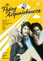 Flying Acquaintances movie poster