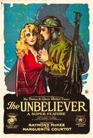 The Unbeliever movie poster