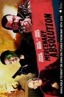 Absolution #1246869 movie poster