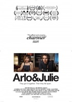 Arlo and Julie movie poster