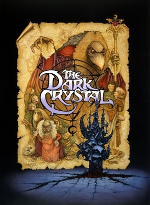 The Dark Crystal poster #1246964