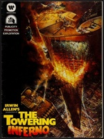 The Towering Inferno #1247176 movie poster