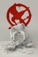 The Hunger Games: Mockingjay - Part 2 (2015) movie poster #1247188