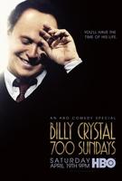 700 Sundays movie poster