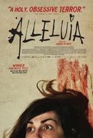 Alléluia movie poster