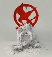 The Hunger Games: Mockingjay - Part 2 (2015) movie poster #1248995