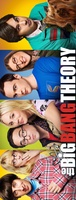 The Big Bang Theory #1249002 movie poster