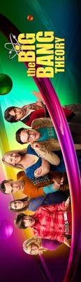The Big Bang Theory poster #1249003