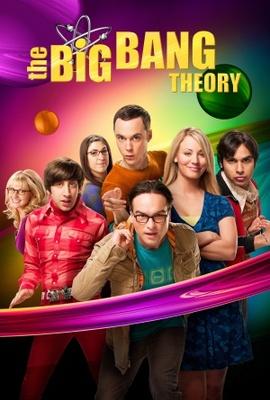 The Big Bang Theory poster #1249006