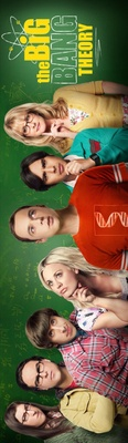 The Big Bang Theory poster #1249007