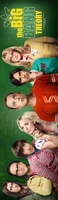 The Big Bang Theory #1249007 movie poster