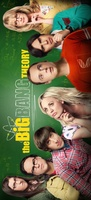 The Big Bang Theory #1249010 movie poster