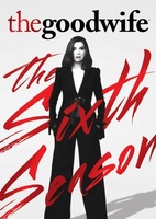 The Good Wife #1249039 movie poster