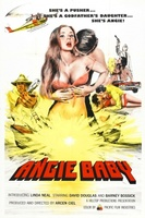 Angie Baby movie poster