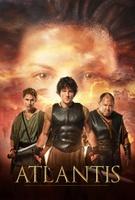 Atlantis #1249186 movie poster