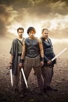 Atlantis #1249187 movie poster