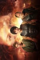Atlantis #1249189 movie poster