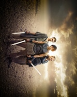 Atlantis #1249190 movie poster