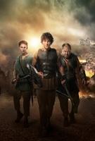 Atlantis #1249191 movie poster