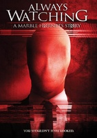 Always Watching: A Marble Hornets Story movie poster