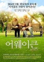 Awaken movie poster