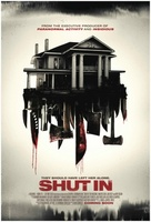 Shut In movie poster #1249513