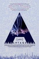 Advantageous movie poster