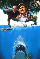 Jaws #1255170 movie poster