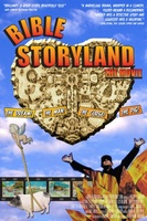 Bible Storyland movie poster