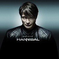 Hannibal movie poster