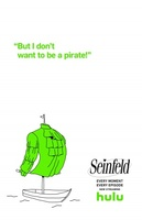 Seinfeld #1255244 movie poster