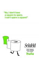 Seinfeld #1255245 movie poster