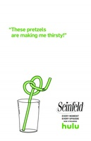 Seinfeld #1255246 movie poster