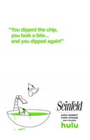 Seinfeld #1255247 movie poster