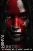The Hunger Games: Mockingjay - Part 2 (2015) movie poster #1255400