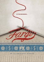 Fargo #1255410 movie poster