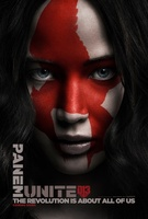 The Hunger Games: Mockingjay - Part 2 (2015) movie poster #1255864