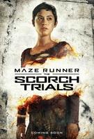 maze runner the scorch trials movie download