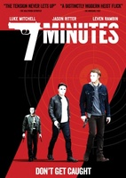 7 Minutes movie poster