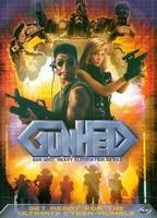 Ganheddo movie poster