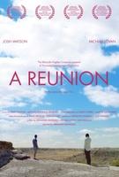 A Reunion movie poster