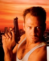 Die Hard #1259533 movie poster