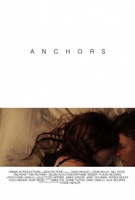Anchors movie poster
