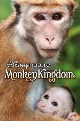 B Monkey Full Movie Download Monkey Kingdo...