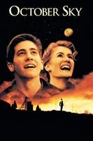October Sky #1259816 movie poster