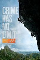 Point Break (2015) movie poster #1259987