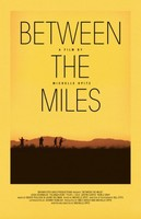Between the Miles movie poster