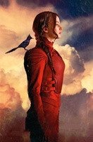 The Hunger Games: Mockingjay - Part 2 (2015) movie poster #1260051