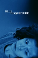 Blue Disquietude movie poster