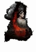 Macbeth (2015) movie poster #1260384